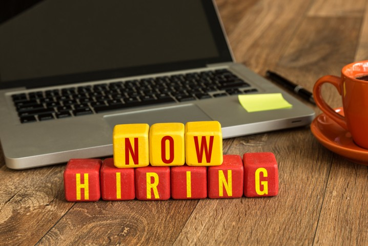 hiring_writers