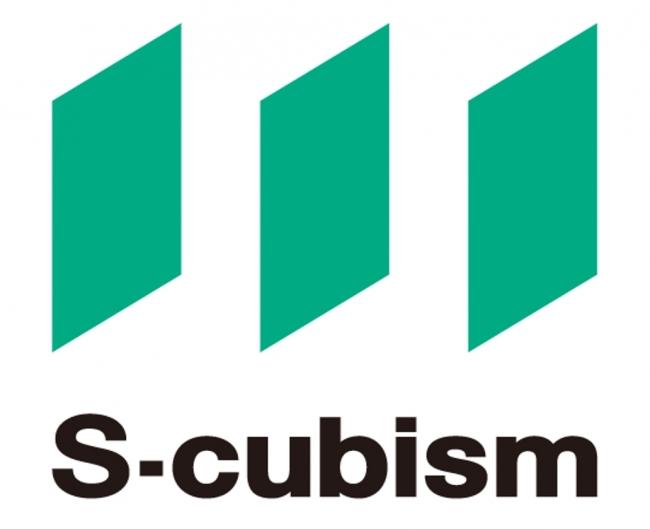 株式会社エスキュービズム
