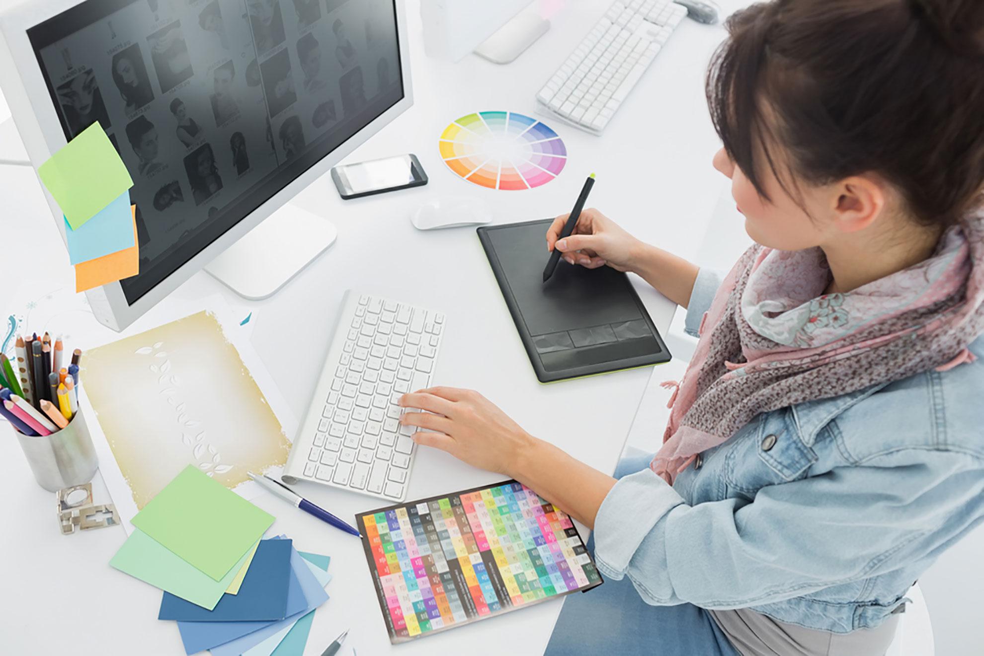 【独占的求人※最大1000万円】Creative Studio:Creative Director