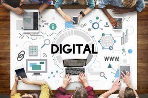 広告プランナー/デジタルメディアプランナー