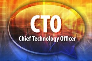 TC/CTO室テックリードエンジニア
