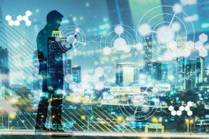 【大手事業会社G※最大1500万円】カントリーマネージャー(Cloudサービス)
