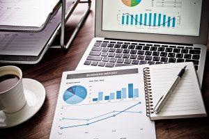 Account Executive- Buyer (AdTech)