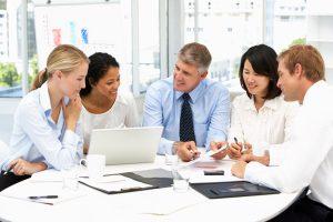 英語力があれば転職で年収30%アップ!転職で有利な英語力の身に付け方を全解説