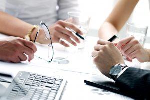 電通メディアランウェイに転職したい人に役立つ事業内容解説や採用情報