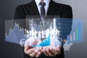 Marketing Cloud – Solution Specialist (ウェブ, モバイルアプリ開発)