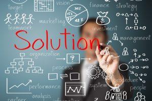 Commerce Cloud Solution Engineer (Solution Developer - CC)