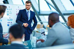 Sr Digital Planner / Digital Planning Manager