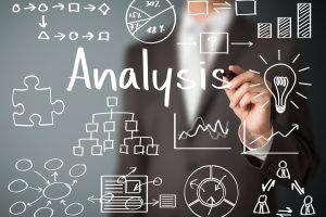 オンオフメディアの分析・データアナリスト