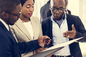 Partner Marketing Manager / Senior Manager