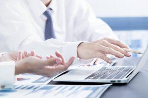 博報堂「統合プロデュース」チームの転職・採用情報、募集要項
