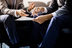 【大阪[東京からリモート可]】Regional Sales Senior Manager