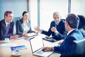 【社長直下/重要ポジション】4事業:マーケティング戦略統括